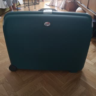 Maleta Samsonite