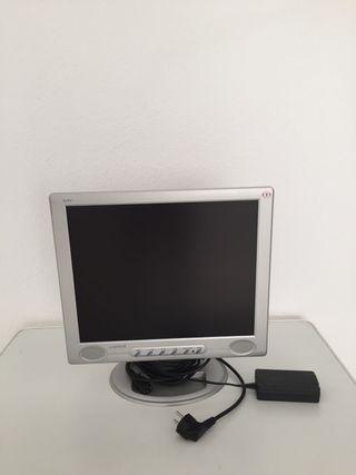 2x1 pantallas ordenador!