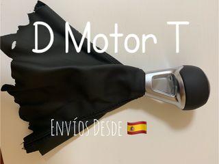 Pomo Audi TTS 6 velocidades