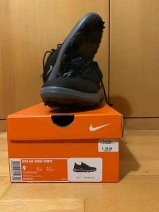 Zapatos golf Nike Air Zoom Direct