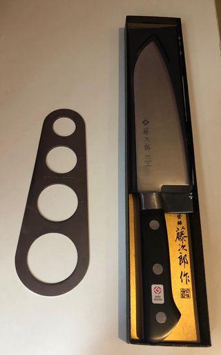 Medidor de pasta + instrumento de cocina japones