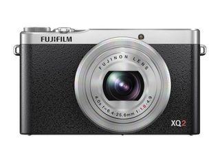 Fujifilm XQ2 Nueva - Oportunidad