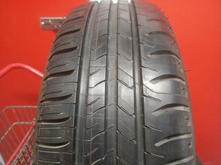 1 neumático 185/ 65 R15 88H Michelin nuevo