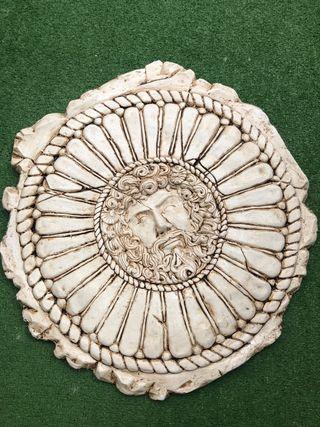 Decoración hogar Réplica Romana
