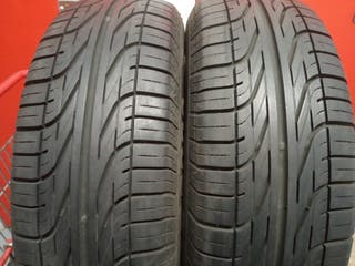 2 neumático 185/ 60 R14 82H Pirelli +80%