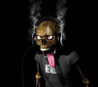 MIKE STEPHANO DJ