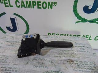 LLAVE DE LIMPIA CITROEN C 15