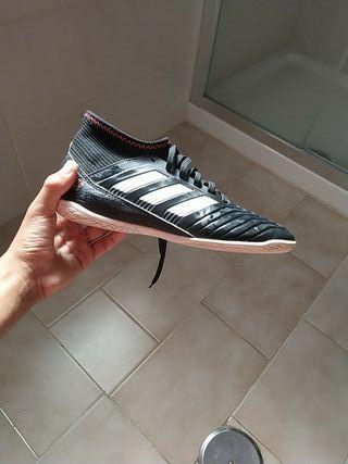 Adidas predator, tango 18.3