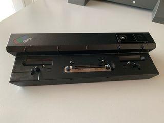 IBM ThinkPad 02K8668 02K8669 T20 T21 T22 T23 A20 A21 A22 A30 A31 R31 X20 X30