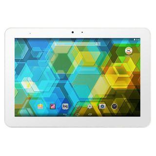 Tablet BQ Edison 3 Wifi 32GB - 2GB RAM