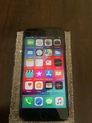iPhone 7 128g (Leer Descripción )