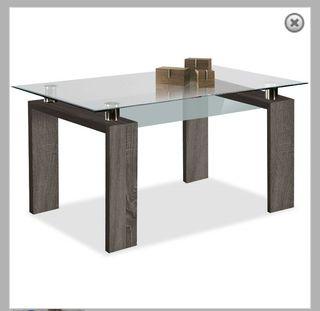 Soporte para mesa de comedor