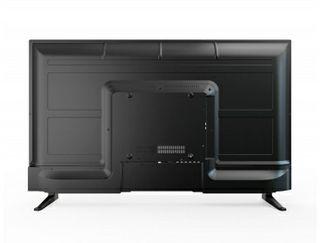 TDsystems Smart TV