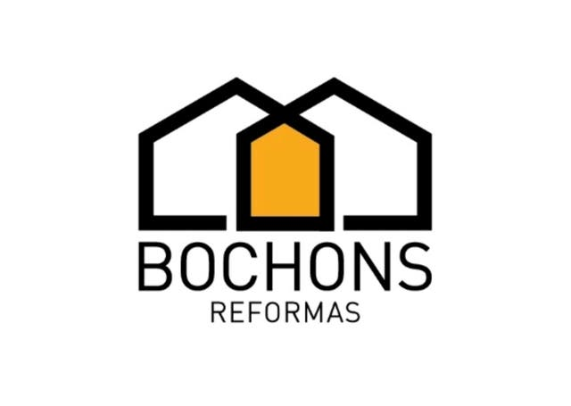 Reformas en Valencia