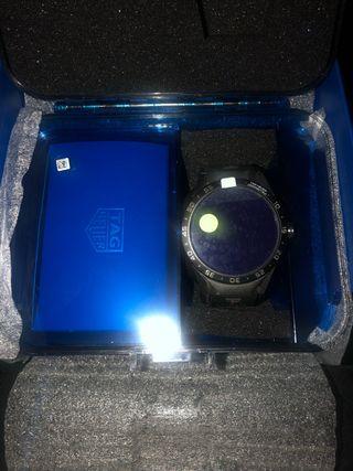 Reloj Tag Heuer 46mm