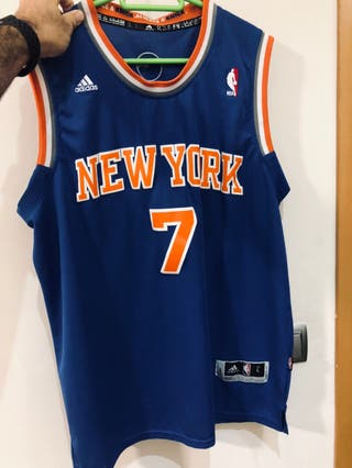 Camiseta NBA Adidas