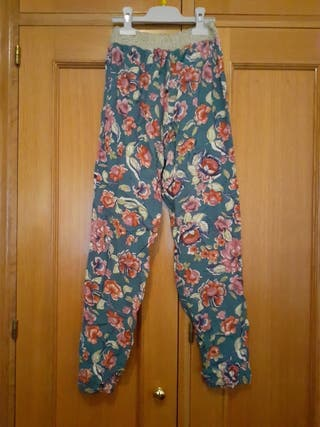 Pantalón
