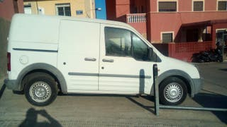Ford Tourneo 2000