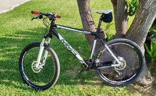 Bicicleta - MMR Kendo (Talla XL)
