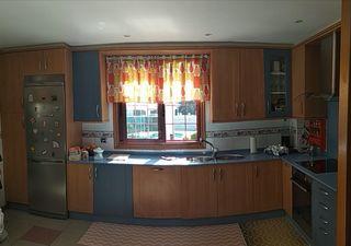 Mueble de cocina de segunda mano en la provincia de Pontevedra en ...