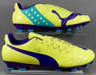 Botas de fútbol - PUMA