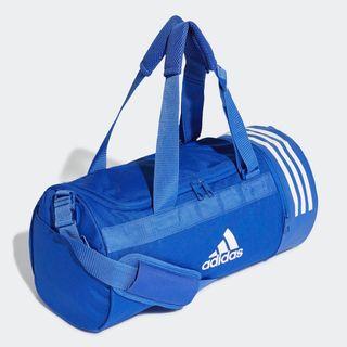 Bolsa deportiva Adidas original