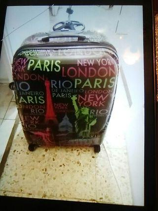 maleta 80x50cm