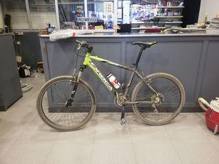 Bicicleta Orbea Sport