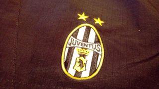 Pantalón Juventus Torino