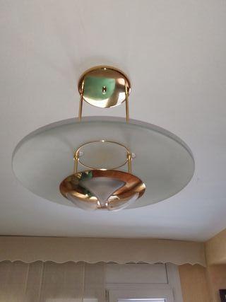 lamparas de comedor o sala