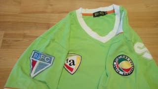 Camiseta clube Atletismo Corredoiaas, Seleçao
