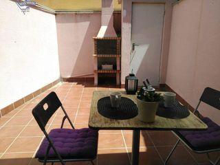 Loft en venta en Ca n'Oriol en Rubí