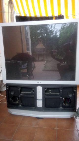 tv AMERICANA 70 PULGADAS SONY