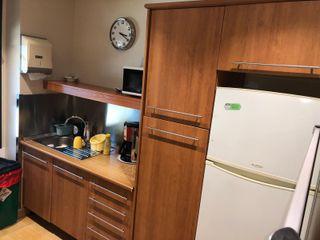 Mueble de cocina de segunda mano en la provincia de Córdoba en WALLAPOP