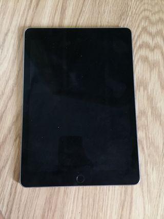"""iPad Pro 1ª generación 9,7"""""""