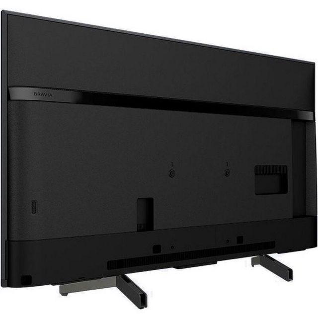 LG 75 inch tv brand new in box