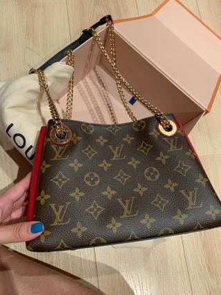 Bolso Louis Vuitton Surene