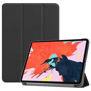 Funda iPad pro 12,9 pulgadas