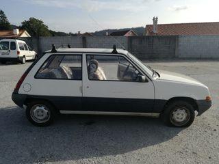 Renault Super5 C 1986