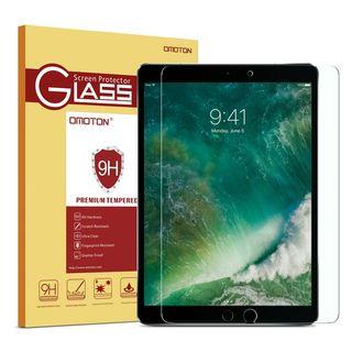 Ipad Air 3ra Gen-Ipad Pro 10.5 - Cristal Templado