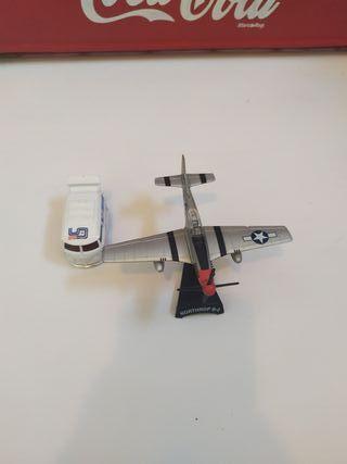 Avion northrop b2