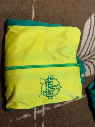 Pack de la escuela de baile Bambalina
