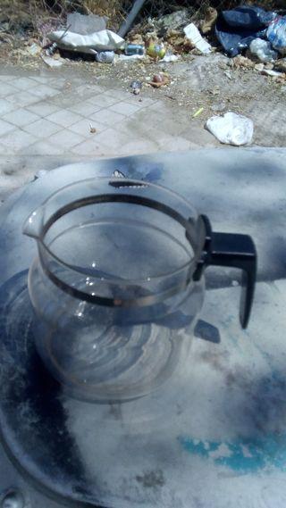 jarras para cafeteras