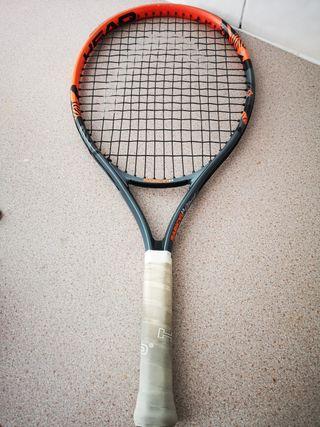 Head Junior Racket