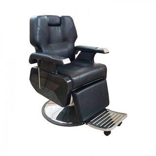Sillon Barbero Kian * Nuevo