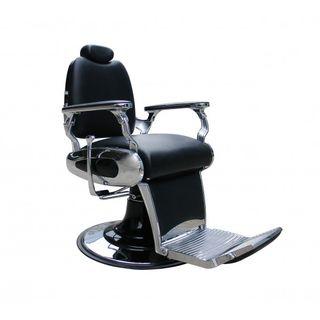 Sillon Barbero Bali * Nuevo