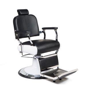 Sillon Barbero Alpha * Nuevo