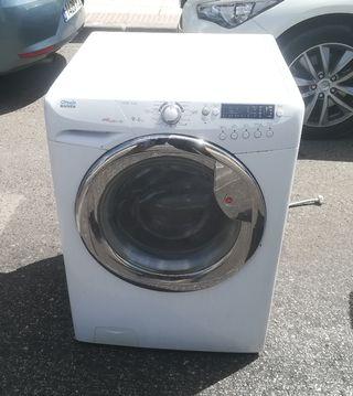 lavadora secadora otsein