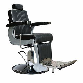 Sillon Barbero Amalfi * Nuevo