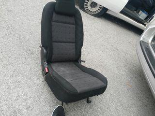 asiento 307